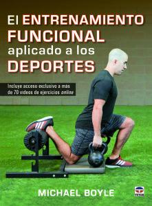 El-entrenamiento-funcional-aplicado-a-los-deportes-ISBN-9788416676309